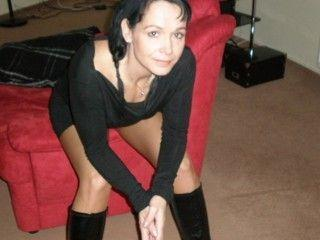 Claudia4you - Immer gut drauf.  - privat,chat,