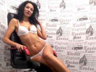 MissKassandra - Life is beautiful with all colours - privat,chat,