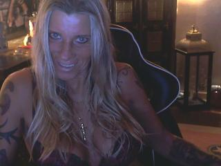 Ginga - Alles was geil macht! - privat,chat,