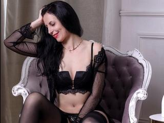 KittieKeyy - Sexy dancer is my second name